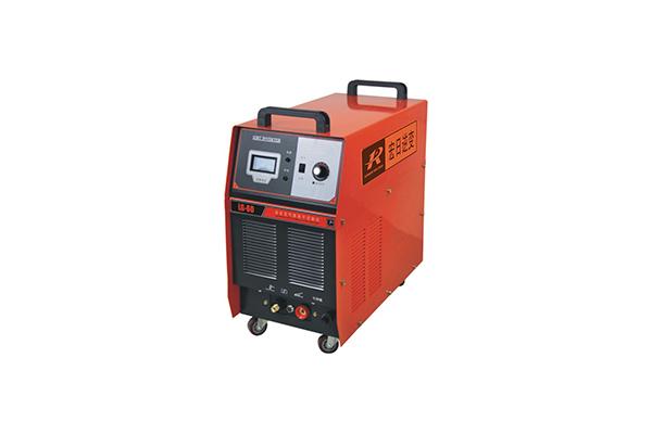 Plasma cutting machineLG-60