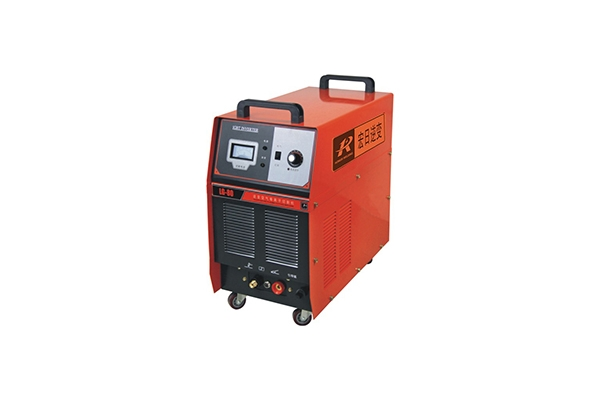 Plasma cutting machineLG-80