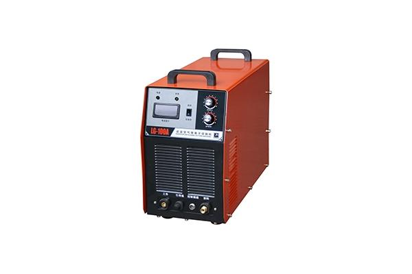 Plasma cutting machineLG-100A