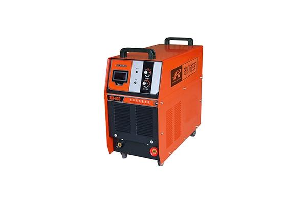 Arc welding machineZX7-630