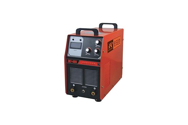 Arc welding machineZX7 400-A