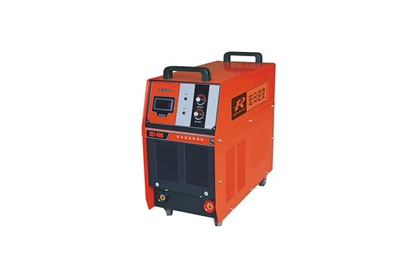 Arc welding machineZX7-400