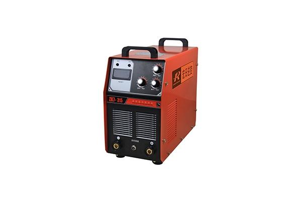 Arc welding machineZX7 315-A