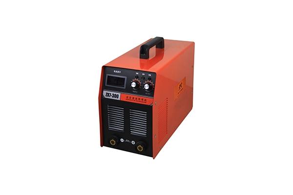 Arc welding machineZX7-300