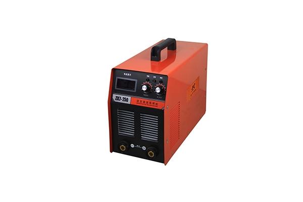 Arc welding machineZX7-250