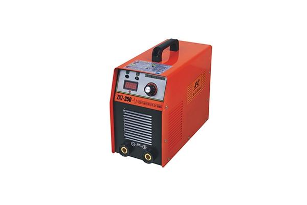 Arc welding machineARC-250