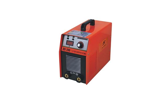 Arc welding machineARC-200