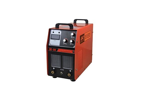 Arc welding machine!ZX7-500
