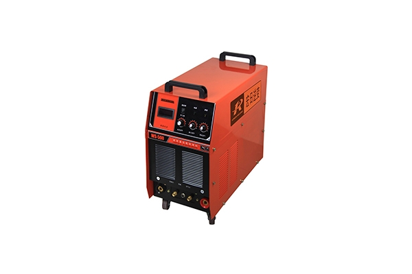 Argon arc welding machineWS-500