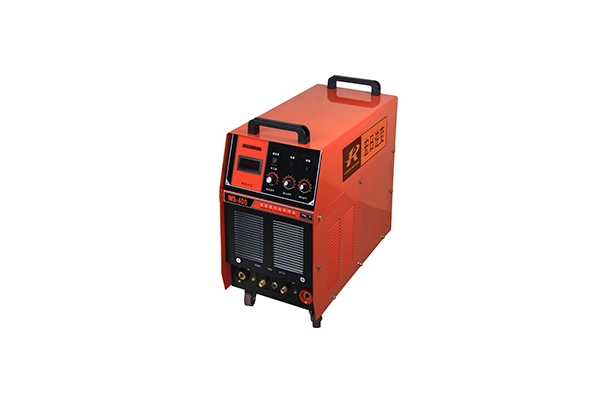 Argon arc welding machineWS-400
