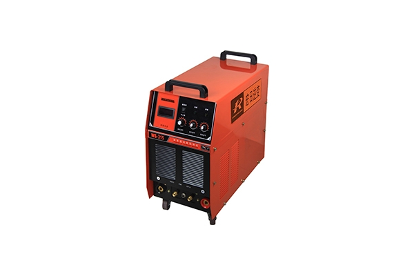 Argon arc welding machineWS-315
