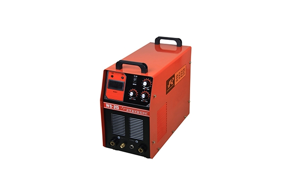 Argon arc welding machineWS-315!