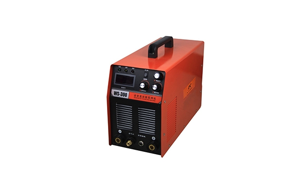 Argon arc welding machineWS-300