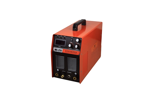 Argon arc welding machineWS-250