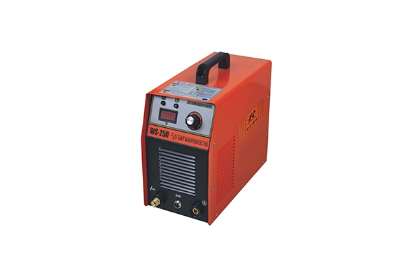 Argon arc welding machineTIG-250