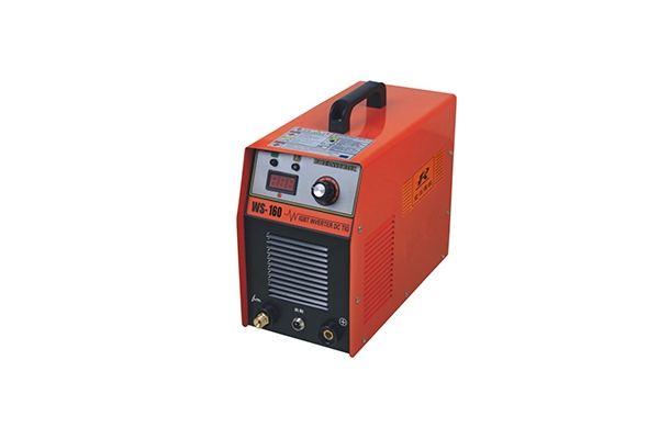Argon arc welding machineTIG-160