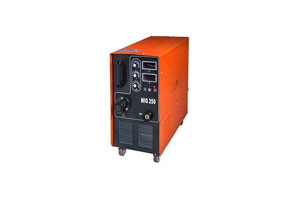 Argon arc welding machineMIG-250