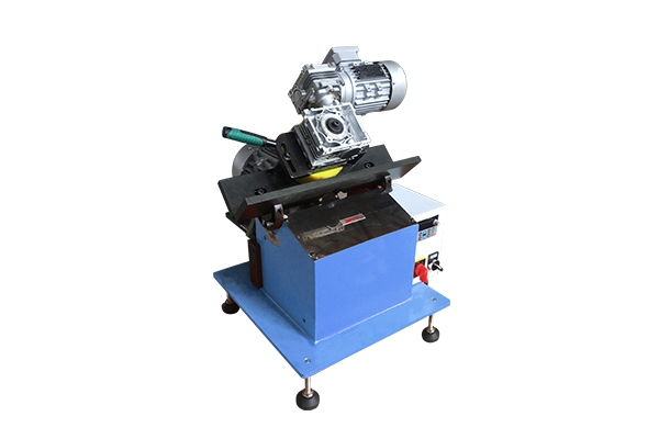Groove milling machineHGMM-10